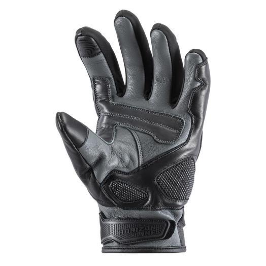 Men's Trailbreak Glove 4