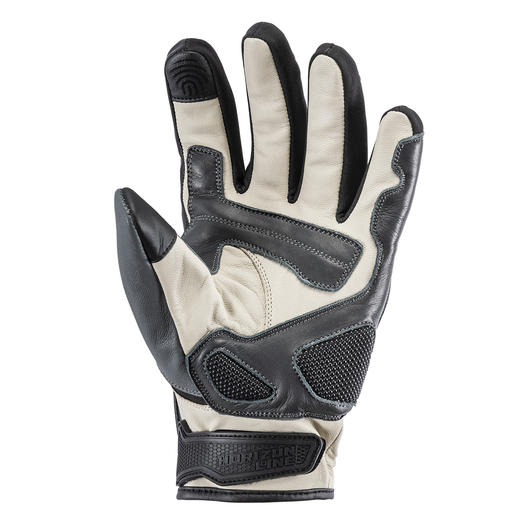 Women's Trailbreak Glove 4