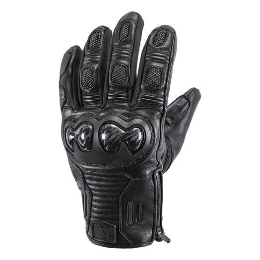 Men's Trailbreak WP Glove 2