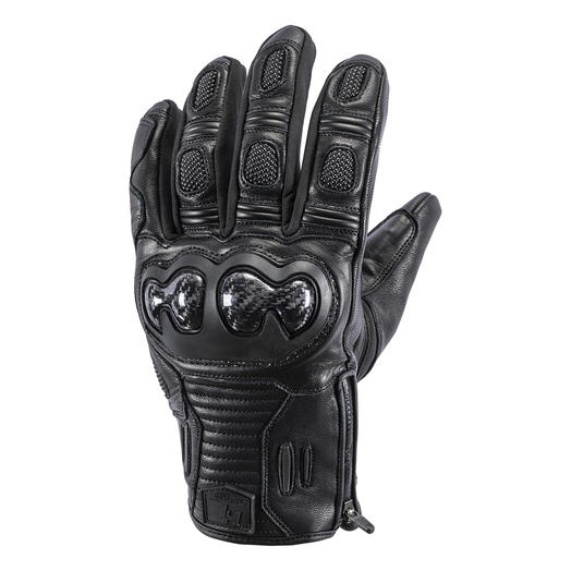 Women's Trailbreak WP Glove 3