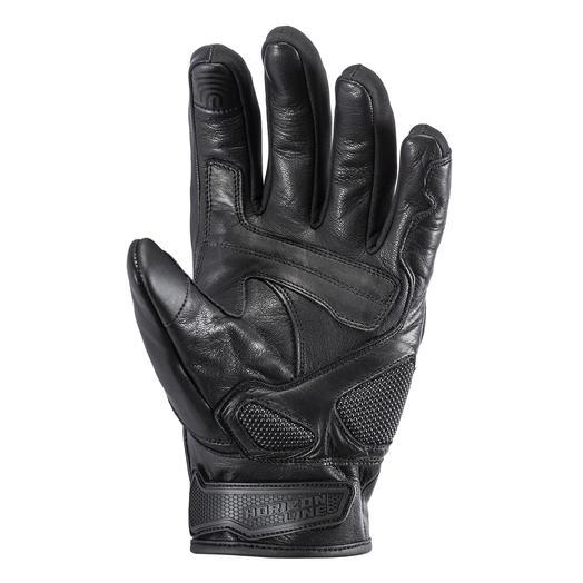Women's Trailbreak WP Glove 1
