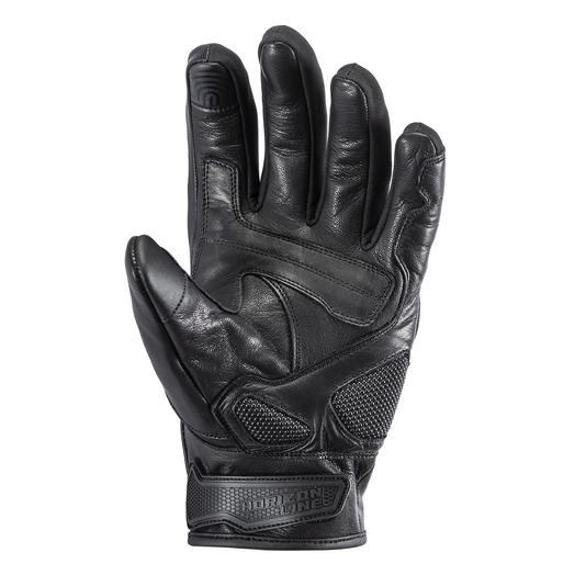Men's Trailbreak WP Glove 3