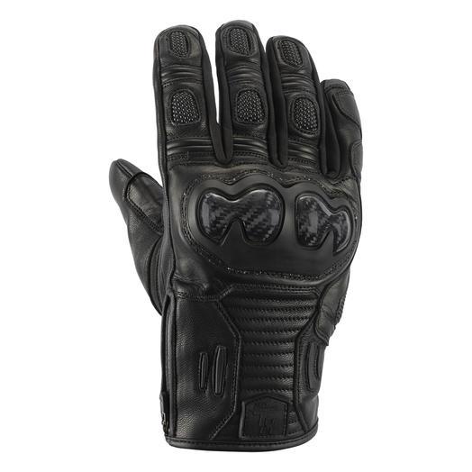 Women's Trailbreak WP Glove 4