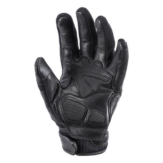Woman's Sierra Peak Glove 3