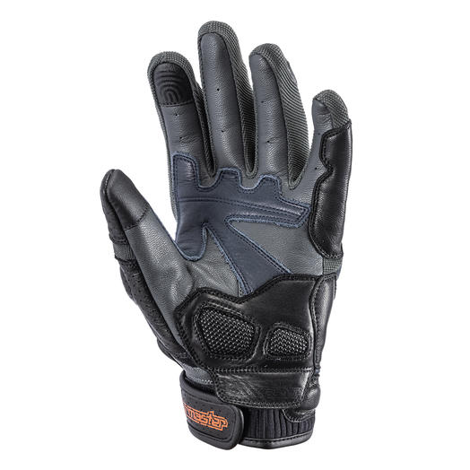 Men's Sierra Peak Glove 4