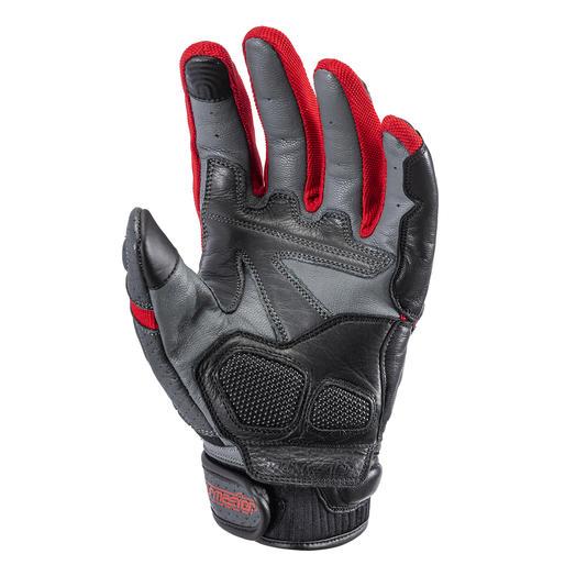 Woman's Sierra Peak Glove 4