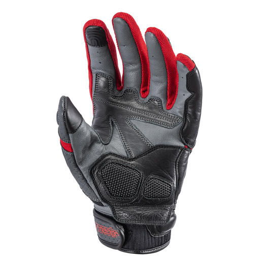 Men's Sierra Peak Glove 6