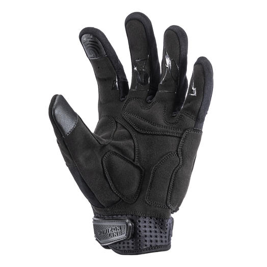 Women's Overlander Glove 5