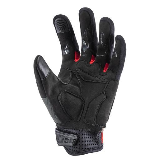 Women's Overlander Glove 4
