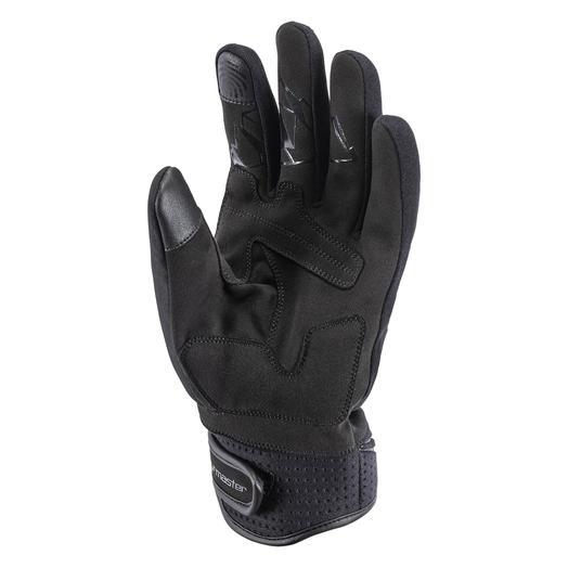 Men's Storm Chaser Glove 3