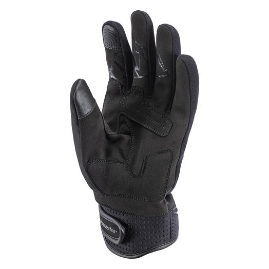 Women's Storm Chaser Glove 3