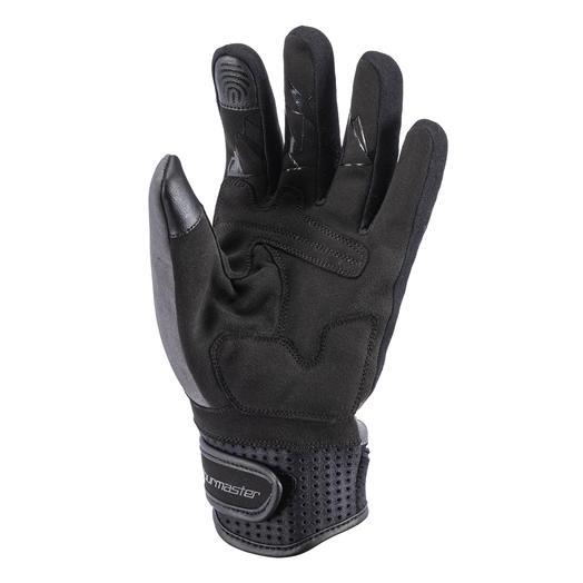 Women's Storm Chaser Glove 4