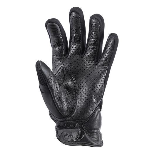 Women's Switchback Glove 4