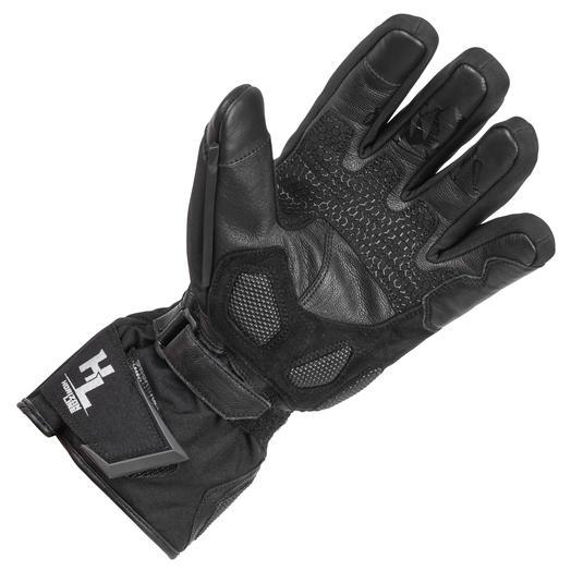 Men's Roamer WP Glove 2