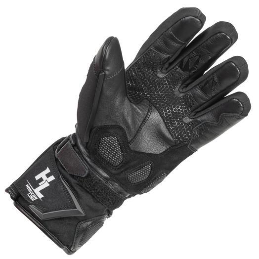 Women's Roamer WP Glove 2