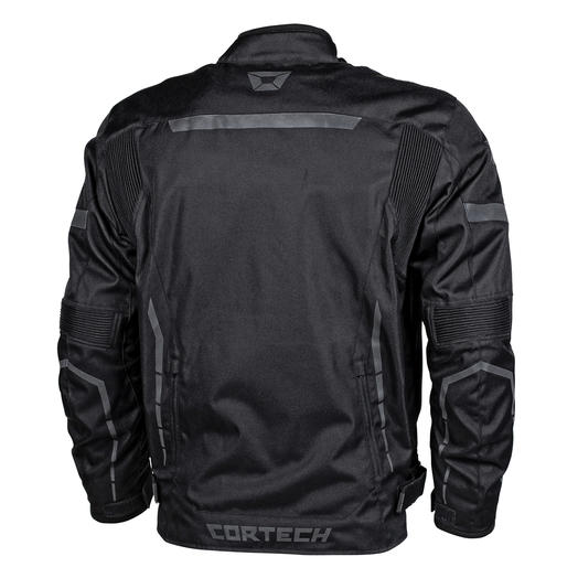 Men's Aero-Tec Jacket 4