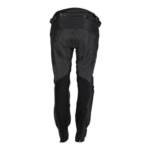 Apex Women's Leather Pant 3