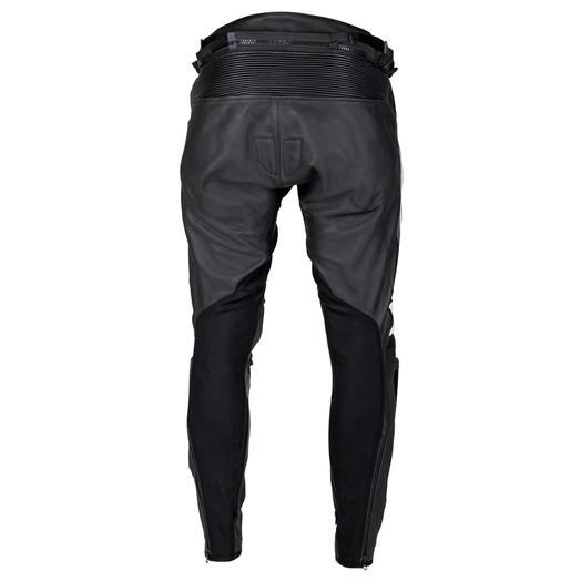 Apex Men's Leather Pant 3