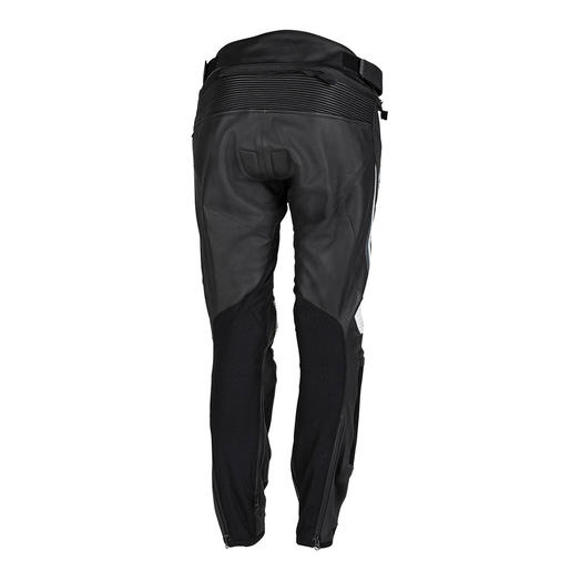 Apex Women's Leather Pant 4