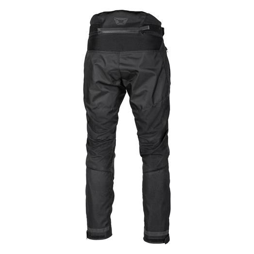 Hyper-Flo Men's Air Pants 2