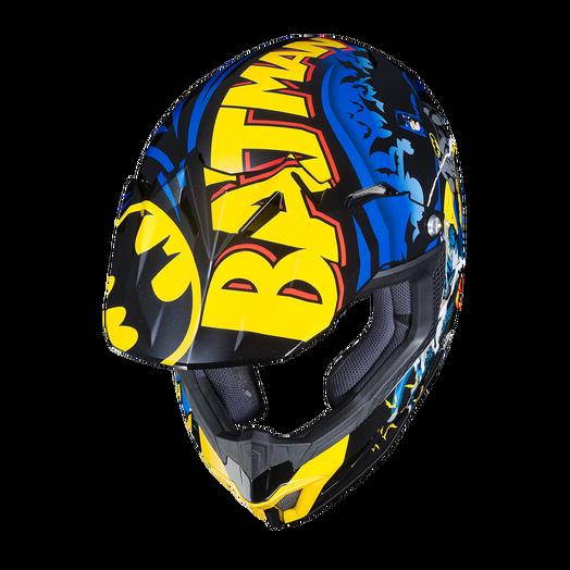 CL-XY 2 Batman 3