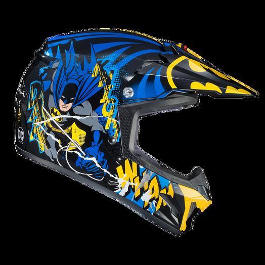 CL-XY 2 Batman 4