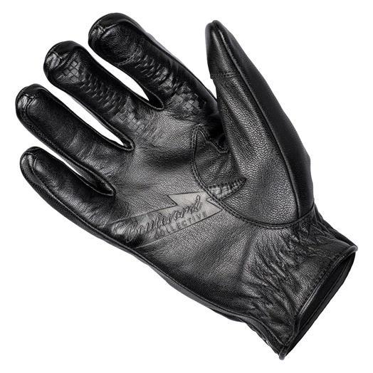 Women's El Camino Glove 2