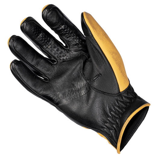 The El Camino Glove 5