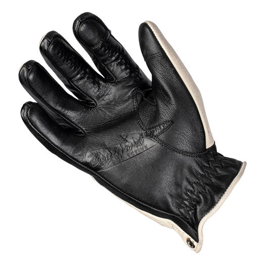 The El Camino Glove 6