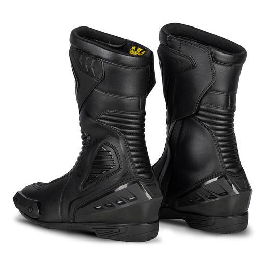 Women's Apex RR Waterproof Boot 2
