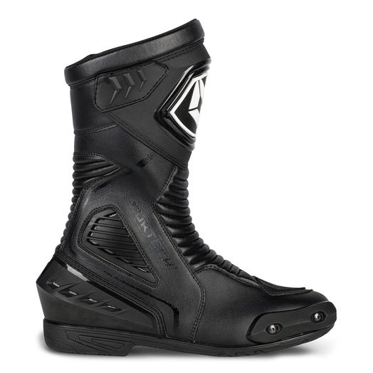 Women's Apex RR Waterproof Boot 3