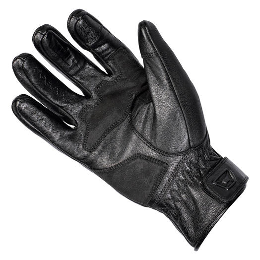 The Fastback Glove 8