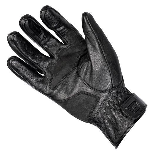 Women's Fastback Glove 4