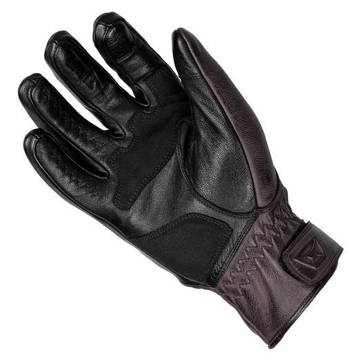 The Fastback Glove 6