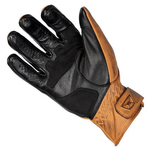 The Fastback Glove 5