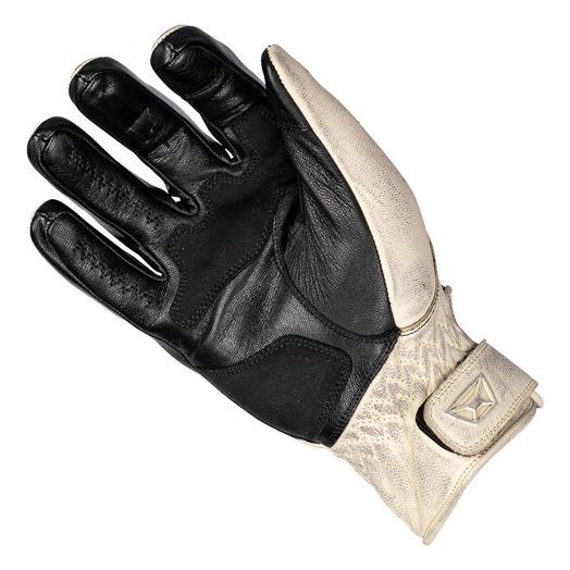The Fastback Glove 7