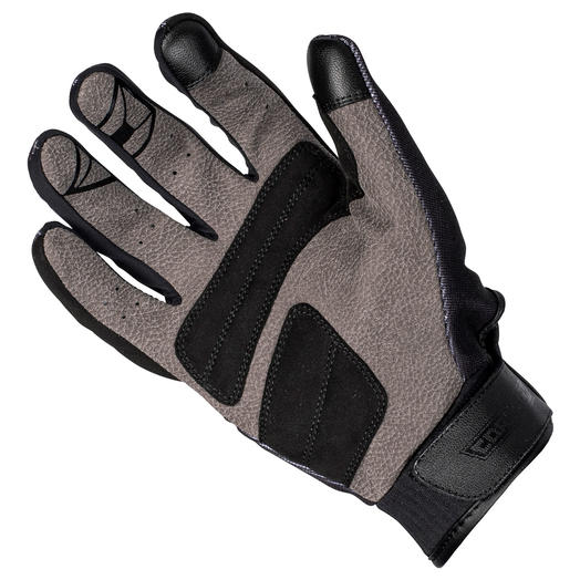 The Hell-Diver Glove 4