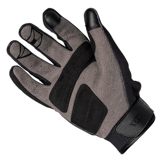 The Hell-Diver Glove 5