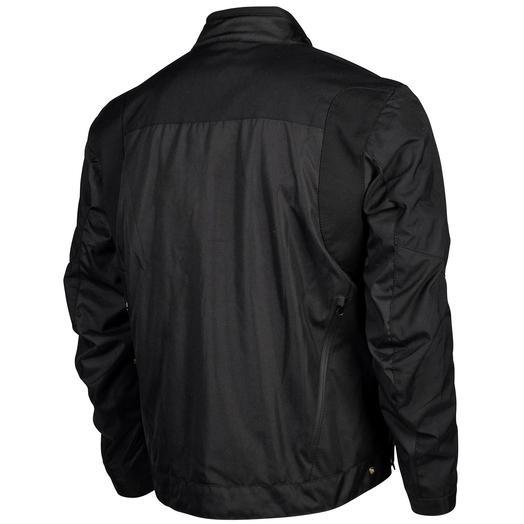 The Hi-Boy Jacket 4