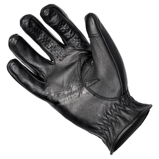 The Ranchero Glove 4