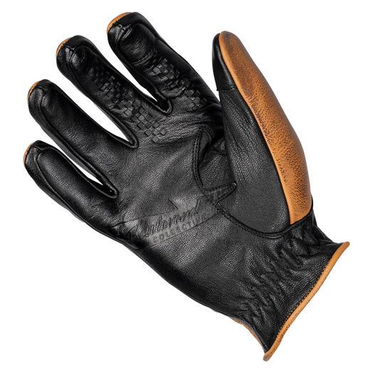 The Ranchero Glove 6