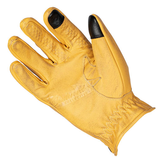 The Ranchero Glove 5