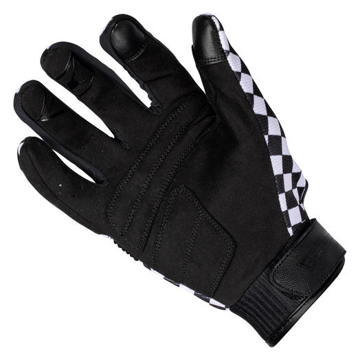 The Thunderbolt Glove 4