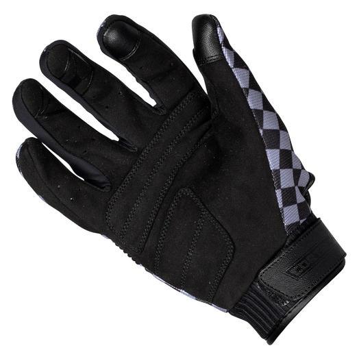 The Thunderbolt Glove 5