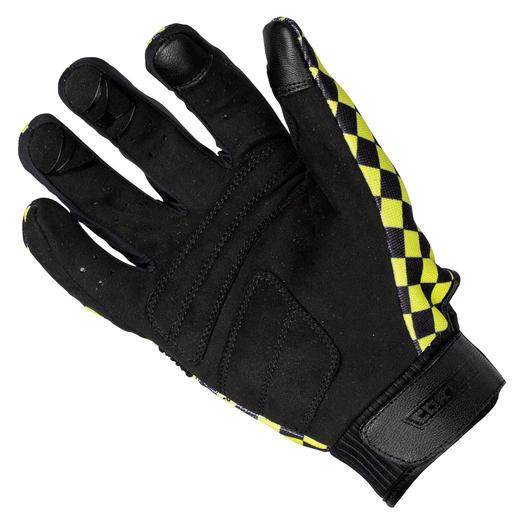 The Thunderbolt Glove 6