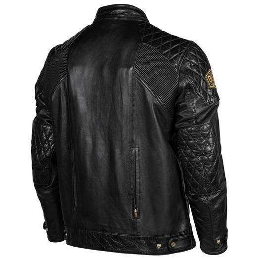The Trans-Am Jacket 2
