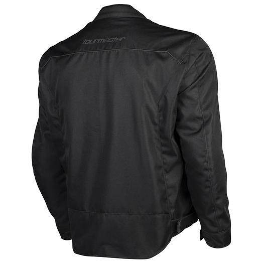 Koraza Jacket 2