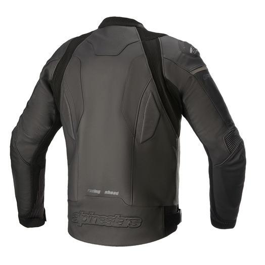 GP Plus R v3 Rideknit Jacket 6