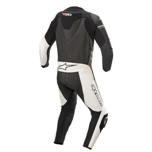 GP Force Phantom Suit 3