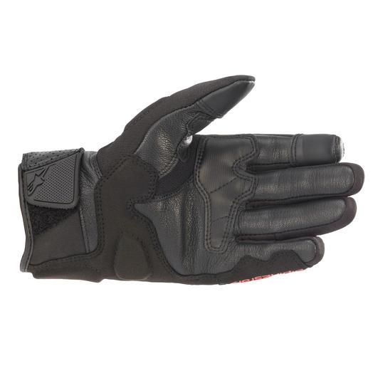 Stella Kalea Glove 3